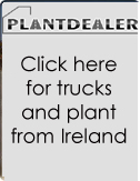 Click here to visit Plantdealer Ltd